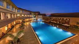 Hotel The Fern Bhavnagar- Iscon Club & Resort - Bhavnagar