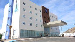 Sleep Inn Hermosillo - Hermosillo