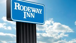 Rodeway Inn Channelview - Channelview (Texas)