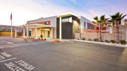 Hotel Home2 Suites by Hilton Livermore - Livermore (Californie)