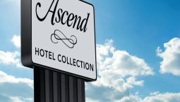 an Ascend Hotel Collection Baltic Huis - Nueva York (Nueva York)