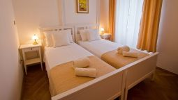 Hotel Golden Rooms Bed & Breakfast - Trieste