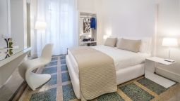 Hotel Home Boutique Luxury & Design - Reggio di Calabria