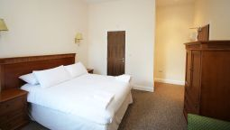 OYO Flexistay Addiscombe Aparthotel - Croydon, London
