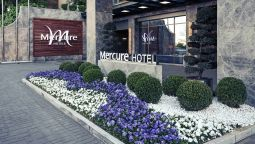 Mercure Bursa The Plaza Hotel - Bursa