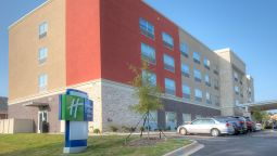 Holiday Inn Express & Suites FORT MILL - Fort Mill (South Carolina)
