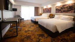 Hotel Crowne Plaza ALICE SPRINGS LASSETERS - Alice Springs