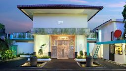 Hotel The Vie Villa - Gianyar