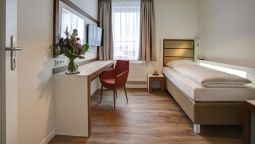 Hotel Boutique 030 Hannover City - Hanover