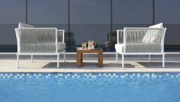 FORM Hotel Dubai - 4 HRS star hotel