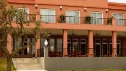 Hotel HOWARD JOHNSON CHASCOMUS - Chascomus