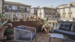 Hotel Asmundo di Gisira Art Market Living Boutique - Catania