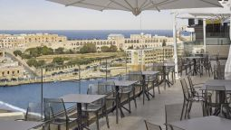 Holiday Inn Express MALTA - San Ġiljan