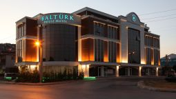 Balturk House Hotel - Izmit
