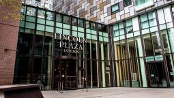 Hotel Lincoln Plaza London Curio Collection by Hilton - London