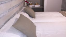 Hotel 7 Kale Bed & Breakfast - Bilbao