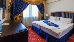 Moscow Holiday Hotel - Moskau