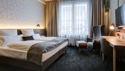 Hotel Boutique 102 Dortmund City - Dortmund