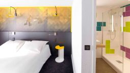 Hotel ibis Styles Poitiers Nord - Poitiers