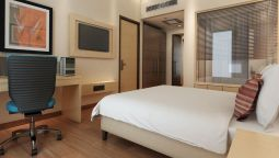 Sandal Suites Operated by Lemon Tree Hotels - Noida