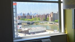 Holiday Inn Express BRONX NYC - STADIUM AREA - New York - Bronx (New York)