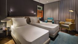 Hotel Publica Isrotel Autograph Collection - Herzliya