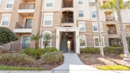 Hotel 4114 Breakview Dr 307 2 Br condo by RedAwning - Williamsburg (Florida)