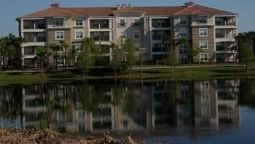 Hotel 3BD 2BA Condo Lakefront View Sleeps 6 RVC3078 - Williamsburg (Florida)