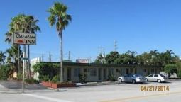 Vacation Inn Motel - Dania Beach (Florida)