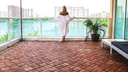 Hotel Best Holiday Suites - Sunny Isles Beach (Florida)
