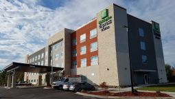 Holiday Inn Express & Suites GREENVILLE SE - SIMPSONVILLE - Simpsonville (South Carolina)