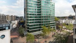 Hotel NH Collection Eindhoven Centre - Eindhoven