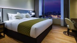 Grand Mercure Ambassador Hotel and Residences Seoul Yongsan - Seoul