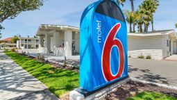 Motel 6 Santa Maria - South - Santa Maria (Kalifornien)