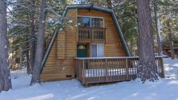 Hotel Northwoods Cabin by RedAwning - Truckee (California)