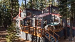 Hotel Northstar Getaway Pet Friendly Hot Tub by RedAwning - Truckee (Kalifornien)