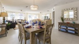 Sunny Shores Inn & Suites - Lauderdale-by-the-Sea (Florida)