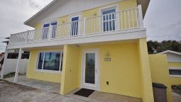 Hotel Pier Watch 3 Br home by RedAwning - Flagler Beach (Florida)