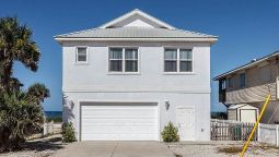 Hotel Water's Edge 4 Br home by RedAwning - Flagler Beach (Florida)