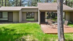 Hotel Meadow 24 2 Br condo by RedAwning - Sunriver (Oregon)