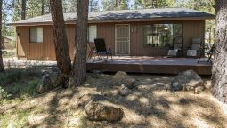 Hotel Diamond Peak 11 3 Br home by RedAwning - Sunriver (Oregon)