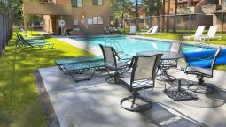 Hotel Fairway Village 02 3 Br condo by RedAwning - Sunriver (Oregon)