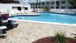 Hotel Luxury Cape Canaveral Beach Unit 16 by RedAwning - Cabo Cañaveral (Florida)