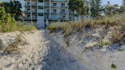 Hotel Lazy Dolphin Condo by RedAwning - Indian Rocks Beach (Florida)