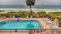 Hotel Gulf Breeze Condo by RedAwning - Indian Shores (Florida)