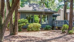 Hotel Muirfield 10 by RedAwning - Daufuskie Island (South Carolina)