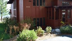 Hotel Spectacular Lake and Mountain Views Condo by RedAwning - Incline Village (Nevada)