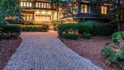Hotel Marsh Drive 17 by RedAwning - Daufuskie Island (South Carolina)
