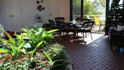 Hotel Barnacle Bed and Breakfast - Little Torch Key (Florida)
