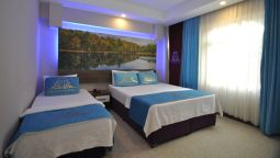 Dream Time Dream Time Hotel - Antalya
